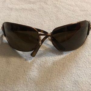 Versace sunglasses MOD 2031 1061/73 Authentic